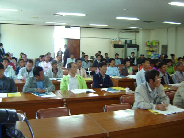 20081009-01.jpg