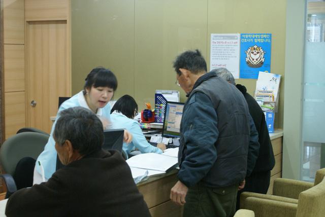20110314-04.jpg